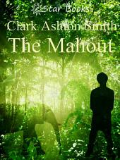 The Mahout