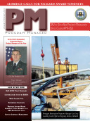 PM: Program Manager (Online) January February 2002 Issue