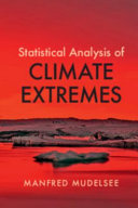 Statistical Analysis of Climate Extremes