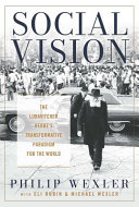 Social Vision Book