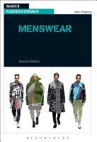 Menswear PDF