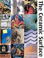 The Ceramic Surface PDF