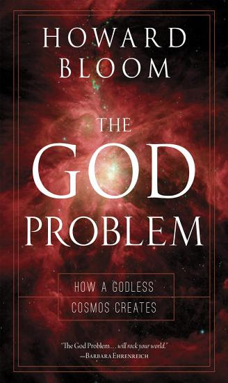 The God Problem PDF