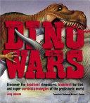 Dino Wars PDF