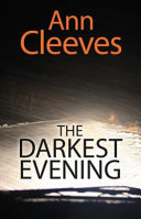 The Darkest Evening