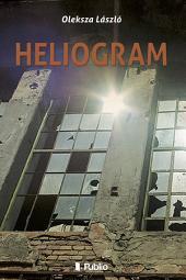 Heliogram