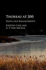 Thoreau at 200