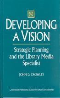 Developing a Vision PDF