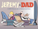 Jeremy and Dad