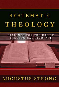 Systematic Theology PDF