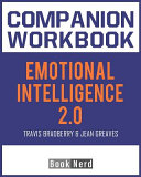 Companion Workbook PDF