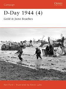 D Day 1944  4  PDF