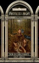 Mistress of the Night PDF