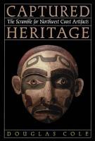 Captured Heritage PDF