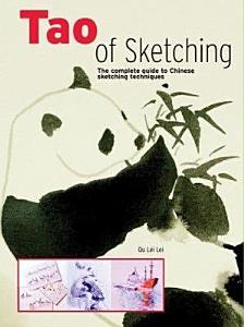 The Tao of Sketching PDF