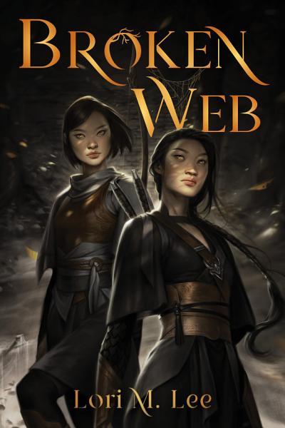 Download Broken Web Book