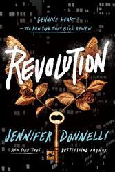 Revolution Book PDF