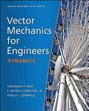 Vector Mechanics for Engineers PDF