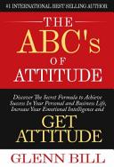 The ABCs of Attitude