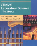 Clinical Laboratory Science PDF