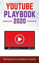 YouTube Playbook 2020