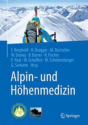 Alpin  und H  henmedizin PDF