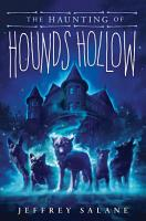 The Haunting of Hounds Hollow PDF