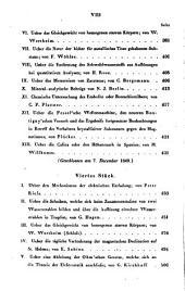 Annalen der Physik: Band 2;Band 78;Band 154