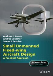 Small Unmanned Fixed wing Aircraft Design PDF