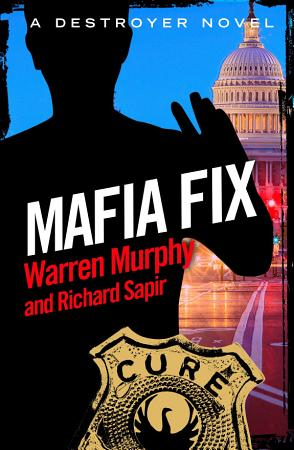 Mafia Fix PDF