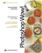 Photoshop 6 Wow  PDF