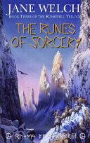 The Runes of Sorcery