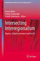 Intersecting Interregionalism PDF