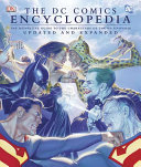 The DC Comics Encyclopedia PDF