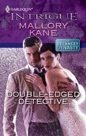 Double-Edged Detective
