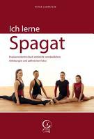 Ich lerne Spagat PDF