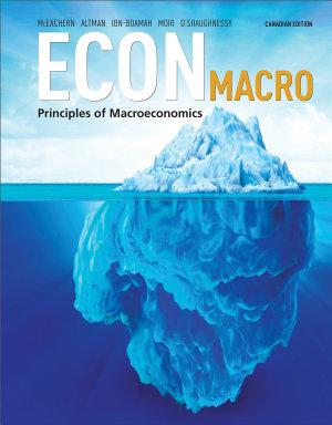ECON Macro