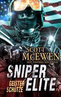 Sniper Elite  Geistersch  tze PDF