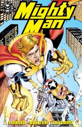 Mighty Man (One Shot)