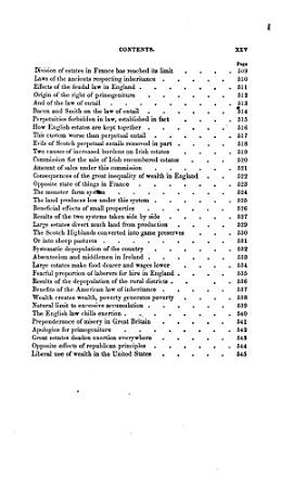 The Principles of Political Economy PDF