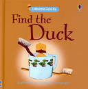 Find the Duck PDF