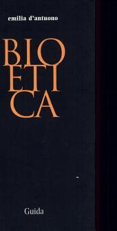 Bioetica