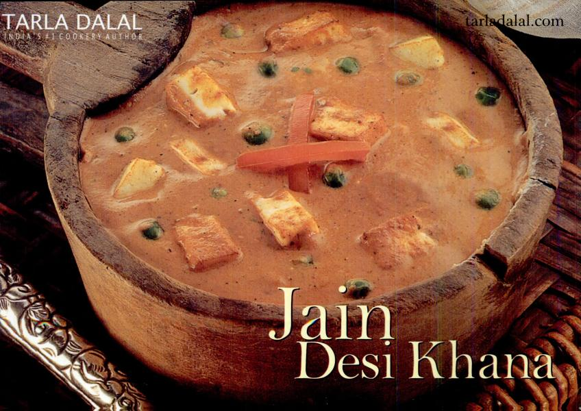 Download Jain Desi Khana Book
