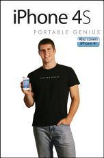 iPhone 4S Portable Genius PDF