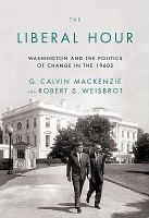 The Liberal Hour PDF