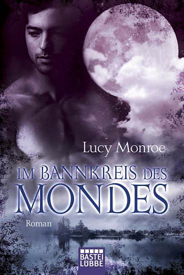 Im Bannkreis des Mondes PDF