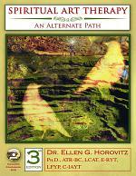 Spiritual Art Therapy (3rd Ed.)