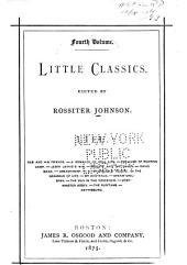 Little Classics: Volume 4