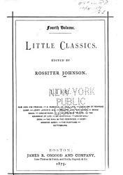 Little Classics  Life PDF