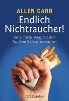 Endlich Nichtraucher  PDF